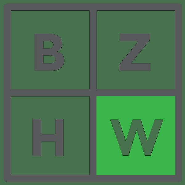 BZHW-logo-icon-(600px)